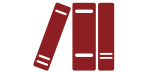icon-library